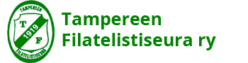 Tampereen Filatelistiseura Ry